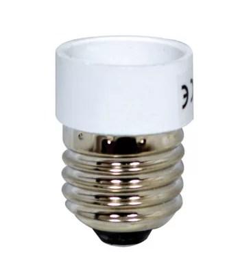 2 Ampoules Led Diall Capsule G9 2 6w 28w Blanc Chaud Castorama