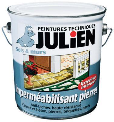 Traitement Anti Derapant Sols Julien Glispass 0 5l Castorama