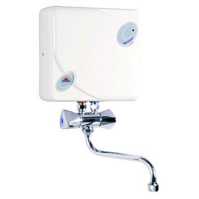 Thermostat Pour Chauffe Eau Steatite 150 200 L Castorama