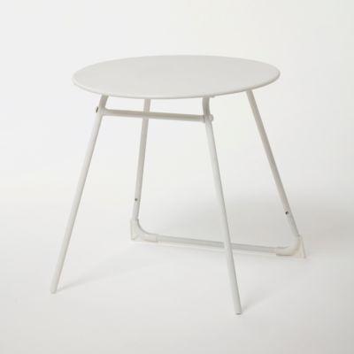 Table De Jardin Pliante Lifetime 182 9 X 76 2 Cm Castorama