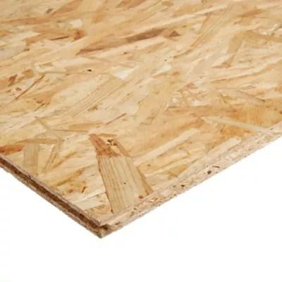 Placage Bois Thermocollant Plac Fix Acajou 25 Cm X L 2 50 M Castorama