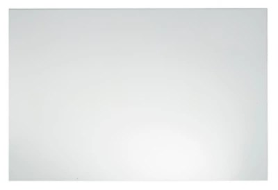 miroir simple cooke lewis dunnet 50 x