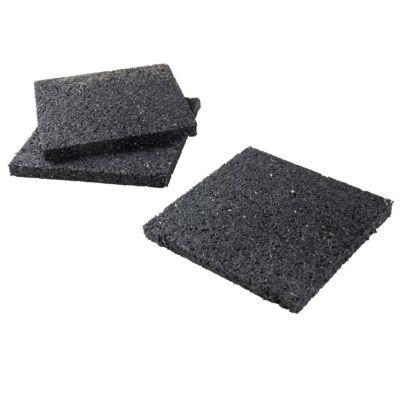 tapis caoutchouc castorama enredada