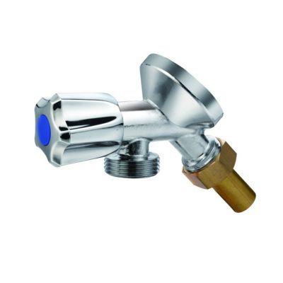 robinet sanitaire sanitie jet m3 8 male