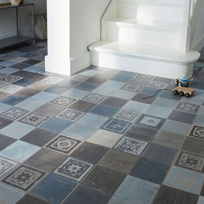 Carrelage Gatsby Bleu Cheap Carrelage Interieur Gatsby