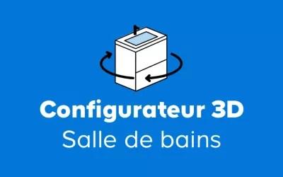 Configurateur 3d Salle De Bain Bright Shadow Online