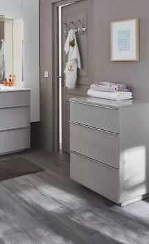 idees et conseils agencer une salle de bains