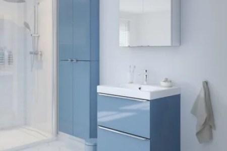 meuble de cuisine a faire soi meme meuble salle de bain ...