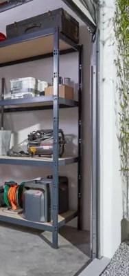rangement garage castorama venus et judes