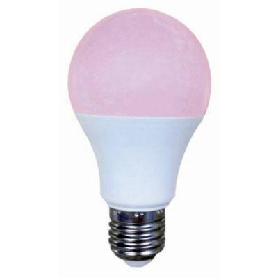 Ampoule Led Black Light E27 6w Castorama