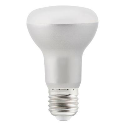 Ampoule Led Castorama