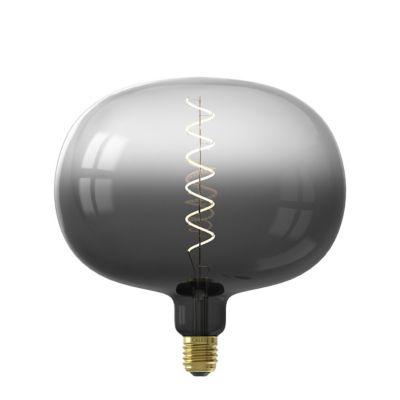 Ampoule Led Filament Decorative Boden E27 Fumee Calex Castorama