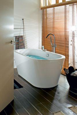 baignoire ilot 174 x 80 cm loft 2