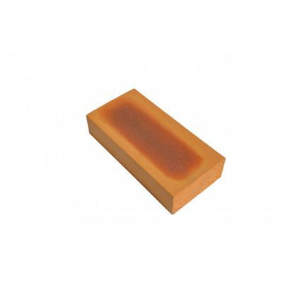 Brique Refractaire Flammee 22 X 11 X 5 Cm Castorama