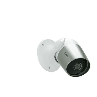camera exterieure full hd ip wifi extel