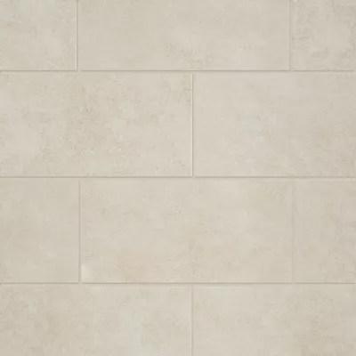 carrelage exterieur burgundy beige 30 x 60 cm