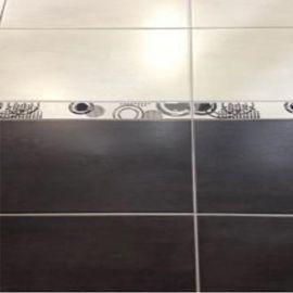 carrelage mur anthracite 25 x 40 cm vendu au carton