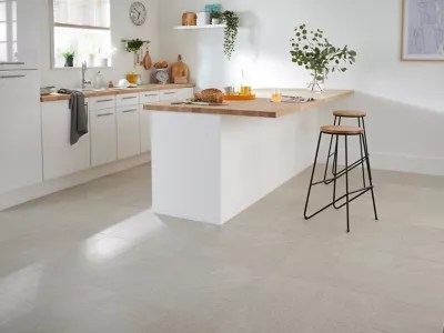 carrelage sol blanc 30 x 60 cm english stone