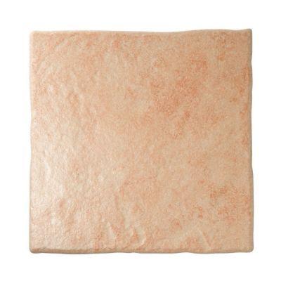 carrelage sol et mur rose 33 x 33 cm asiago vendu au carton