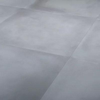 Carrelage Sol Gris 60 X 60 Cm Smooth Castorama