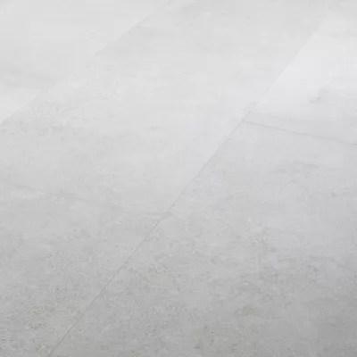Carrelage Sol Gris Clair Lapatto 40 X 80 Cm Kontainer Castorama