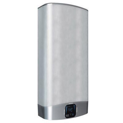 chauffe eau electrique plat ariston velis titanium 65l