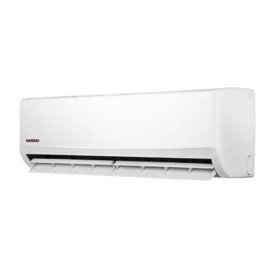 climatiseur fixe pret a poser inverter webber 2650w unite interieure