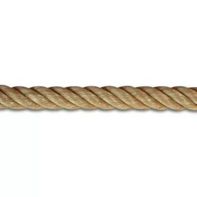 Corde De Rampe 32mm Polypropylene Diall Au Metre Sep32be Castorama