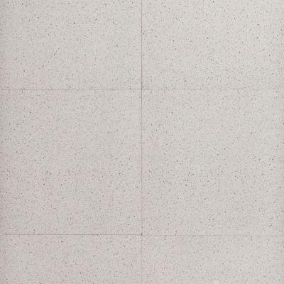 Dalle Pvc Adhesive Decor Granit Gris 30 5 X 30 5 Cm Vendue Au Carton Castorama