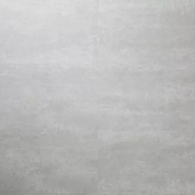 Dalle Pvc Adhesive Gris Clair Poprock 30 X 60 Cm Vendue Au Carton Castorama