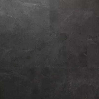 Dalle Pvc Clipsable Ardoise Bachata 30 X 60 Cm Vendue Au Carton Castorama