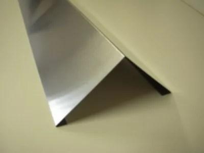 Faitage Simple 2 Pinces Dev 250 L 2 M Castorama