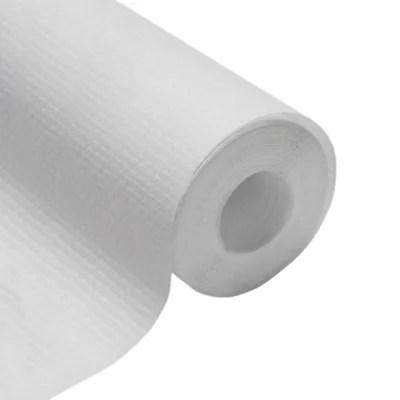 fibre de verre maille pre peinte 135g 25 5m gratuit