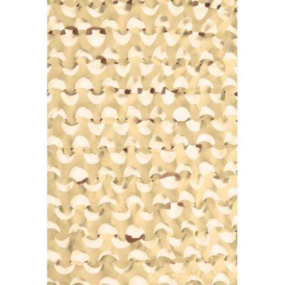 Filet D Ombrage Nortene Sable 2 40 X 3 M Castorama