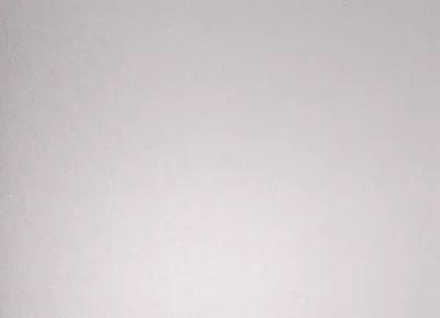 Film Occultant Adhesif Pour Vitre D C Fix Milky 2 1m X 0 90m Castorama