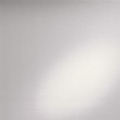 Film Occultant Adhesif Pour Vitre D C Fix Opal 2m X 0 675m Castorama
