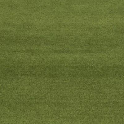 gazon artificiel et pelouse synthetique