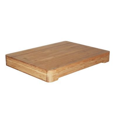 grande planche a decouper en bambou