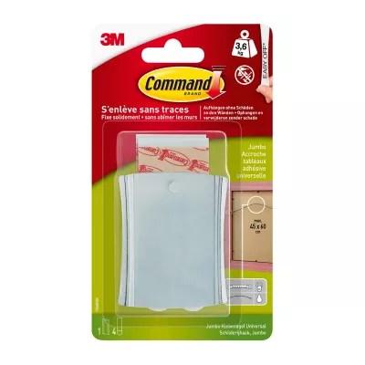 3m Command Castorama Idees