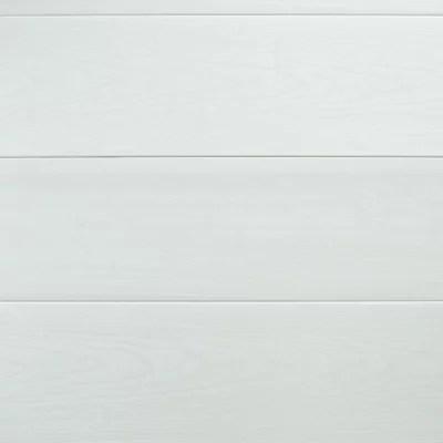 Lambris Pvc Grosfillex Evolution 3000 Blanc Ceruse Vendu A La Botte Castorama