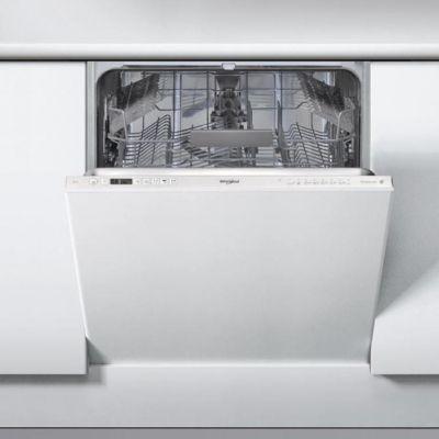 lave vaisselle enca wric3c24pe