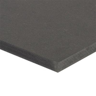 medium noir 250 x 125 cm ep 19 mm