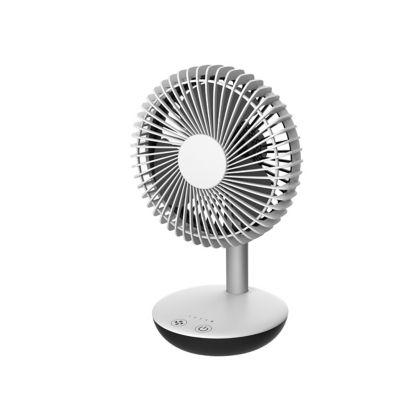 ventilateur castorama