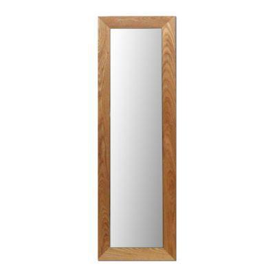 miroir helsinki 30 x 120 cm
