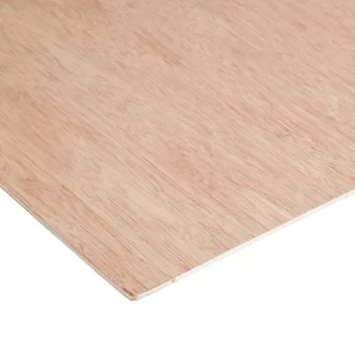 Placage Bois Thermocollant Plac Fix Chene 25 Cm X L 2 50 M Castorama