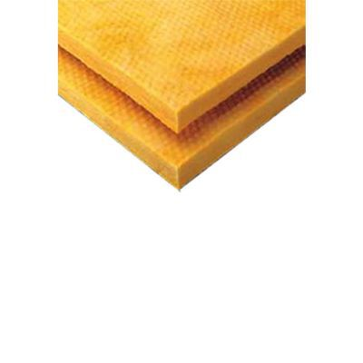 panneaux laine de verre supralaine 0 60 x 1 35 m ep 45 mm vendu lot de 16 panneaux