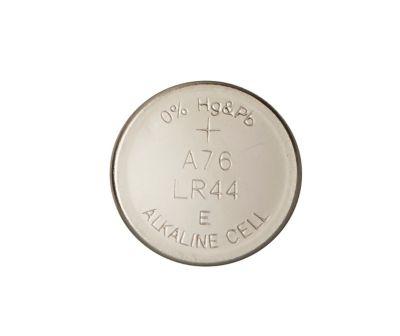Pile B1 V13ga Lr44 Diall Castorama