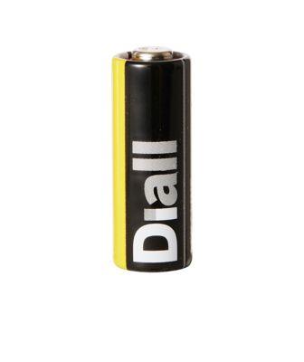 Pile V23ga Mn21 Diall Castorama