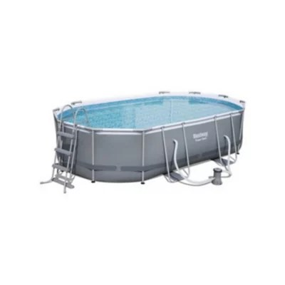piscine tubulaire bestway 4 88 x 3 05 m
