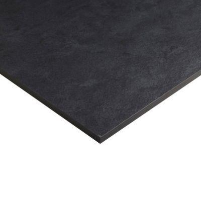 plan de travail stratifie compact 305 x 65 cm ep 12 5 mm vendu a la piece